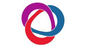 BIM Collaboration Format (BCF) Logo